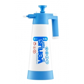 Venus Super 360 Cleaning PRO